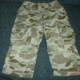 брюки воєні