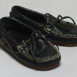 Туфли-мокасины Zappa Размер 24