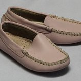 Туфли-мокасины Zippy baby Размер 25