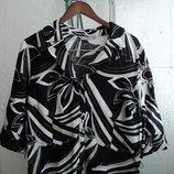 Платье ,размер 50-52 лен