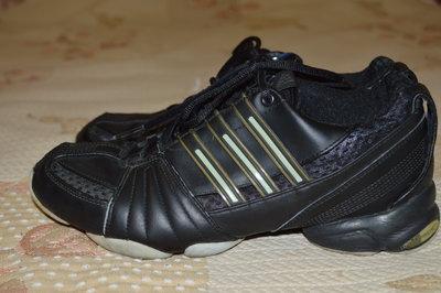 ad5fb3d1349c Фирменные кроссовки Adidas, размер 37-38  295 грн - кроссовки adidas ...