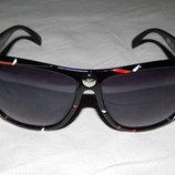 Женские солнцезащитные очки. Новые.