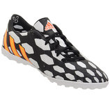 Бутсы Adidas Predator Absolado LZ TRX TF