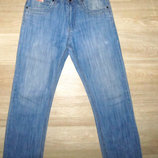 Джинсы мужские летние Airstar jeans wear Турция