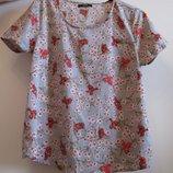Блуза George красивая и легкая