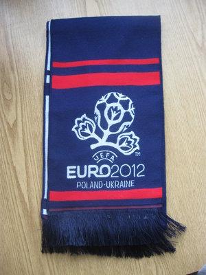 шарфик евро-2012