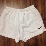 Шорты мужские Nike,р.XL 56-58