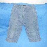 Бриджи джинсовые Esprit р.50-52
