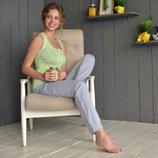 Пижама для будущих и кормящих мам