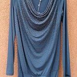 Платье, туника MET оригинал