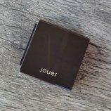 Тинт для губ и щек Jouer оттенок Orchid