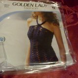 Майка, туника, платье фирмы Golden Lady