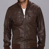 Куртка Buffalo David Bitton, оригинал. размер S и М.