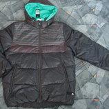 Куртка Adidas Pad Jkt W64941 размер М 48-50