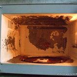 Куплю нерабочую свч-печь микроволновку