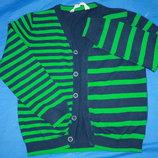 Модные стильные фирменные свитер ,худи,кофта р122-128