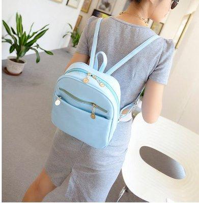 2fac0a506c6a рюкзак женский ХИТ сумка детский школьный девочки : 470 грн ...