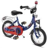 Новые велосипеды Puky ZL 12 Alu от 3 до 5 лет, германия облегченная рама