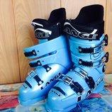 Lange лыжные ботинки