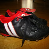 Бутсы, кроссовки для футбола Patrick р. 3, 35,5 22,5 см по стельке