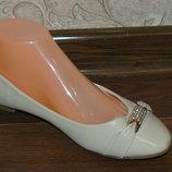Балетки,туфли 36-41 разм в наличии