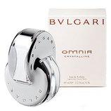 Распродажа Bvlgari Omnia Crystalline Голландия