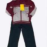 Детские cпортивные костюмы 3-8 лет, Венгрия