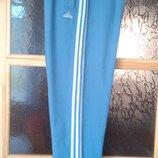 Спорт.штаны Adidas р.38