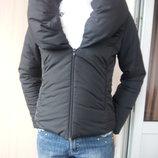 Куртка демисезонная про-во Италия