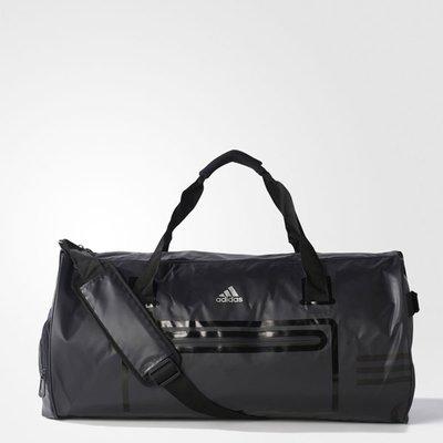 6a9e19d50c42 Спортивная сумка Adidas Climacool: 1655 грн - мужские сумки adidas в ...