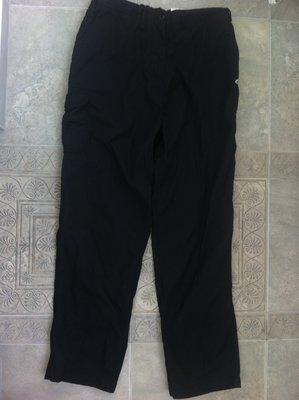 Женские, трекинговые штаны фирмы Craghoppers
