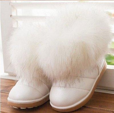 382e2d10e угги зимние ХИТ детские 3 цвета : 650 грн - детская зимняя обувь в ...