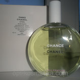 Chanel Chance Eau Fraiche,тестер 100 мл для женщин