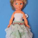 Б 132 Кукла гдр