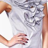 Нарядная красивая блуза низкая цена