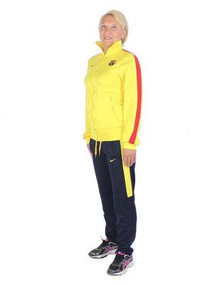 6c2af04e Необычный модный спортивный костюм для детей и подростков от 104 до 165,  так же и