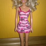 Много кукол Барби Mattel Кукла Барби ,оригинал Mattel Маттел ,клеймо
