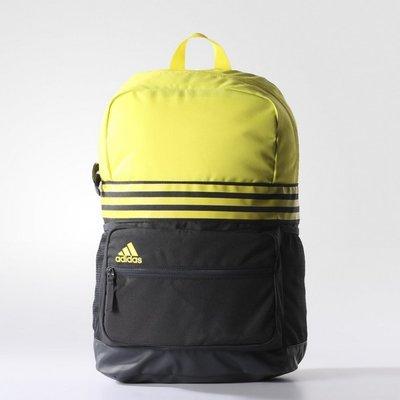 Рюкзаки adidas мужские дорожные сумки на колесах интернет магазин недорого в перми