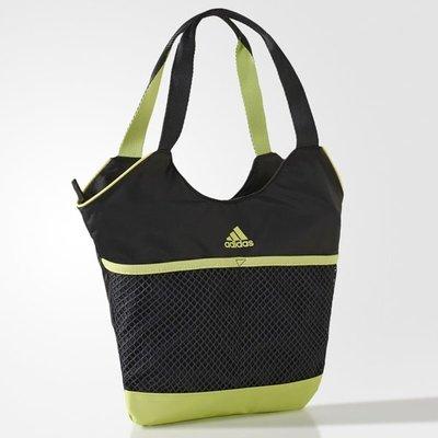 eda782302573 Женская сумка Adidas W Perf Tote S: 920 грн - спортивные сумки ...