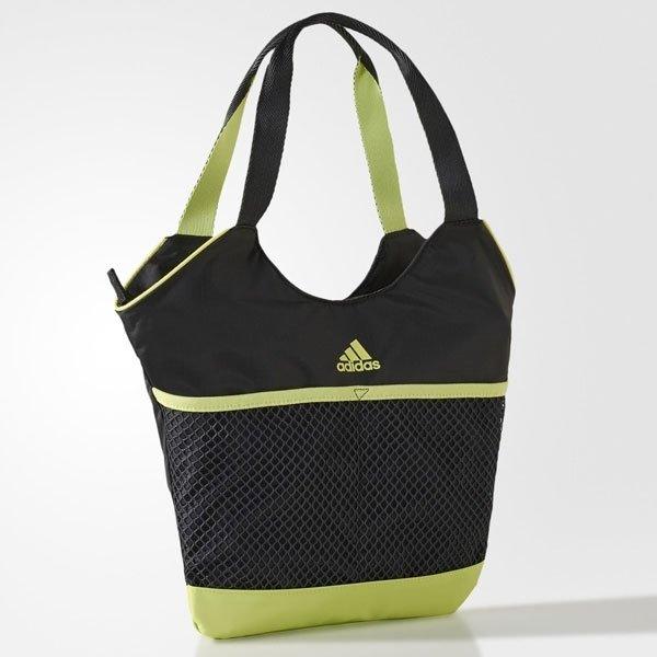 e4606ab25331 Женская сумка Adidas W Perf Tote S: 920 грн - спортивные сумки, рюкзаки  adidas в Киеве, объявление №7883316 Клубок (ранее Клумба)