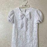 школьные блузки,школьные юбки