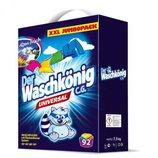 Стиральный порошок Waschkonig 7, 5 кг universal