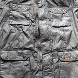 Куртка Rover & Lakes