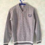 Распродажа свитеров на мальчика