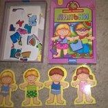 Бумажные куклы,кукла,куколка