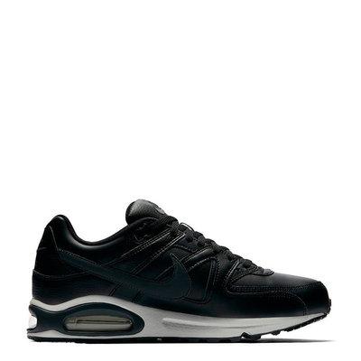 Мужские кроссовки Nike Air Max Command 749760-001   5350 грн ... 107927cf7f141