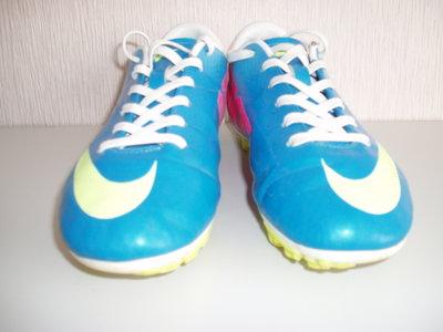 Бутсы детские Nike Mercurial  360 грн - спортивная обувь в Львове ... f56af4ddc7da0