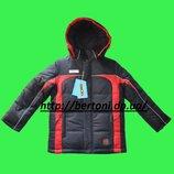 Куртка для мальчика Donilo 3418