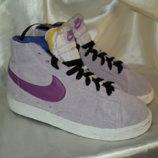 Кроссовки Nike eur 30