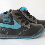 Деми ботинки р.20-24 270-320 грн